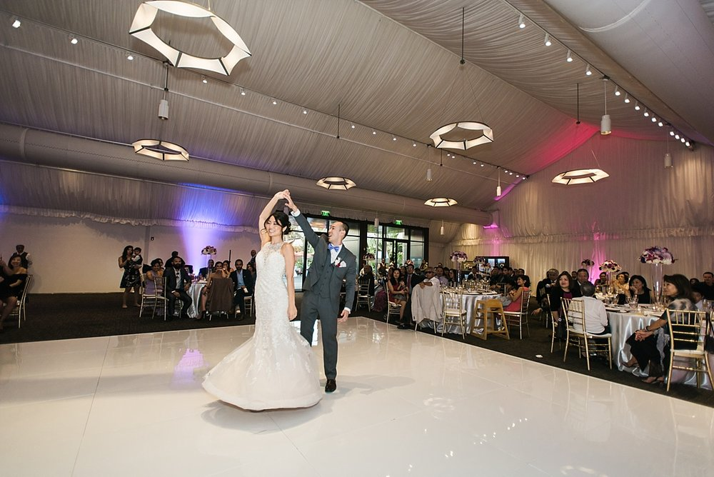 Irvine-Hotel-Wedding-Photographer-Amber-Tony-Carissa-Woo-Photography_0090.jpg