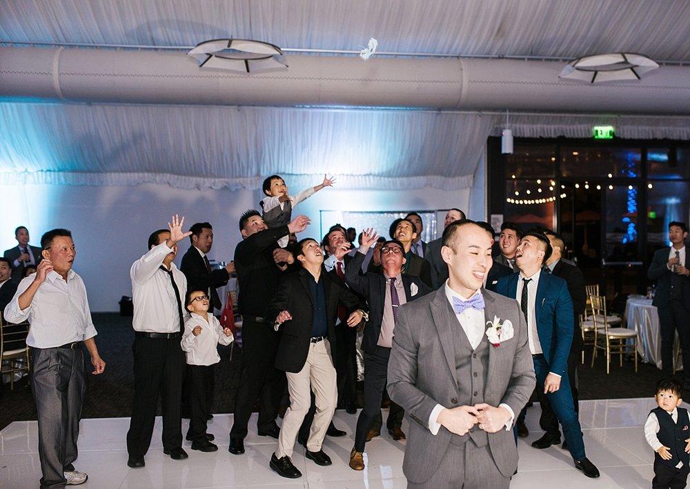 Irvine-Hotel-Wedding-Photographer-Amber-Tony-Carissa-Woo-Photography_0092.jpg