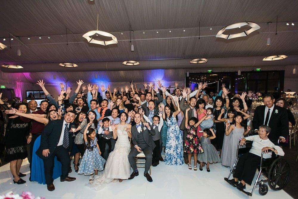 Irvine-Hotel-Wedding-Photographer-Amber-Tony-Carissa-Woo-Photography_0093.jpg