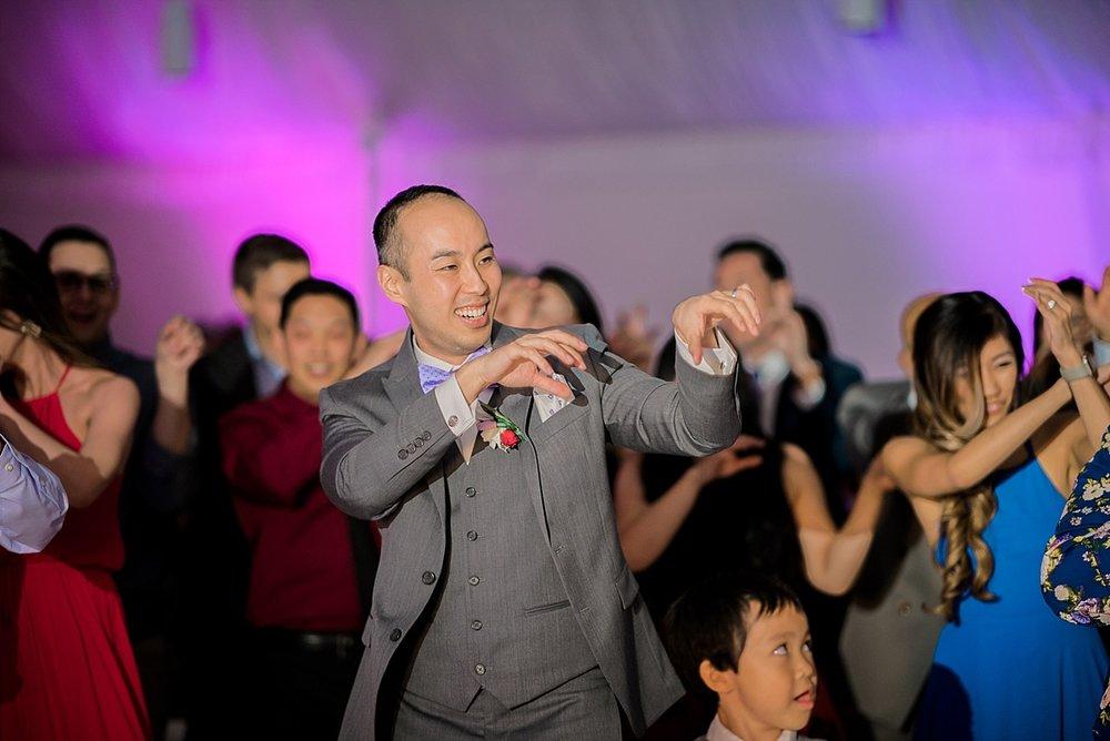 Irvine-Hotel-Wedding-Photographer-Amber-Tony-Carissa-Woo-Photography_0094.jpg