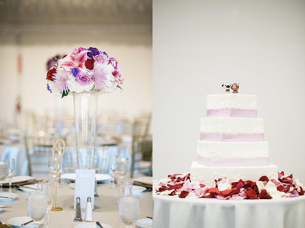 Irvine-Hotel-Wedding-Photographer-Amber-Tony-Carissa-Woo-Photography_0095.jpg