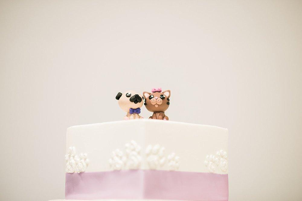 Irvine-Hotel-Wedding-Photographer-Amber-Tony-Carissa-Woo-Photography_0096.jpg