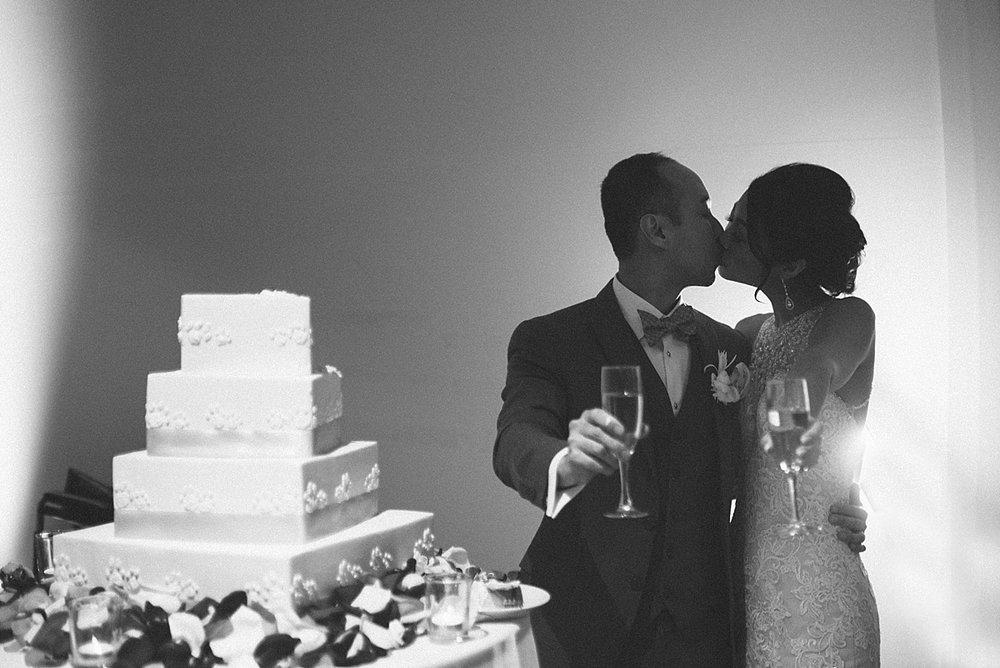 Irvine-Hotel-Wedding-Photographer-Amber-Tony-Carissa-Woo-Photography_0098.jpg