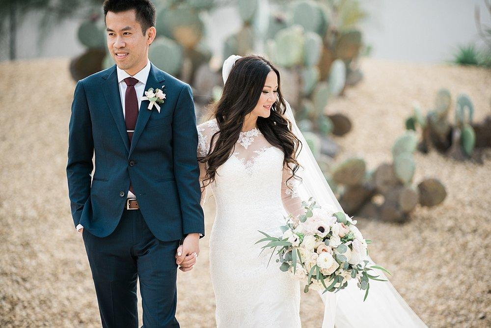 The-Venue-ByThree-Petals-Huntington-Beach-Wedding-Photographer-Christine-Andrew-Carissa-Woo-Photography_0001.jpg