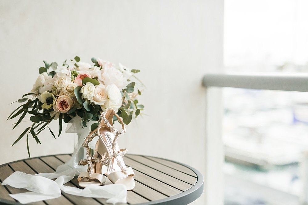 The-Venue-ByThree-Petals-Huntington-Beach-Wedding-Photographer-Christine-Andrew-Carissa-Woo-Photography_0002.jpg