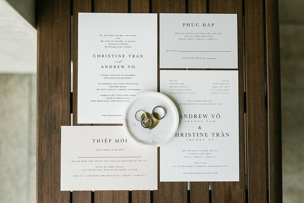The-Venue-ByThree-Petals-Huntington-Beach-Wedding-Photographer-Christine-Andrew-Carissa-Woo-Photography_0003.jpg