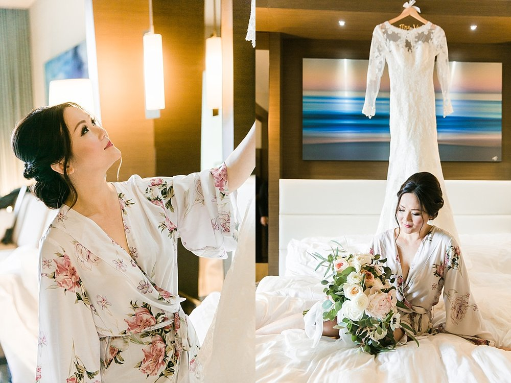 The-Venue-ByThree-Petals-Huntington-Beach-Wedding-Photographer-Christine-Andrew-Carissa-Woo-Photography_0009.jpg