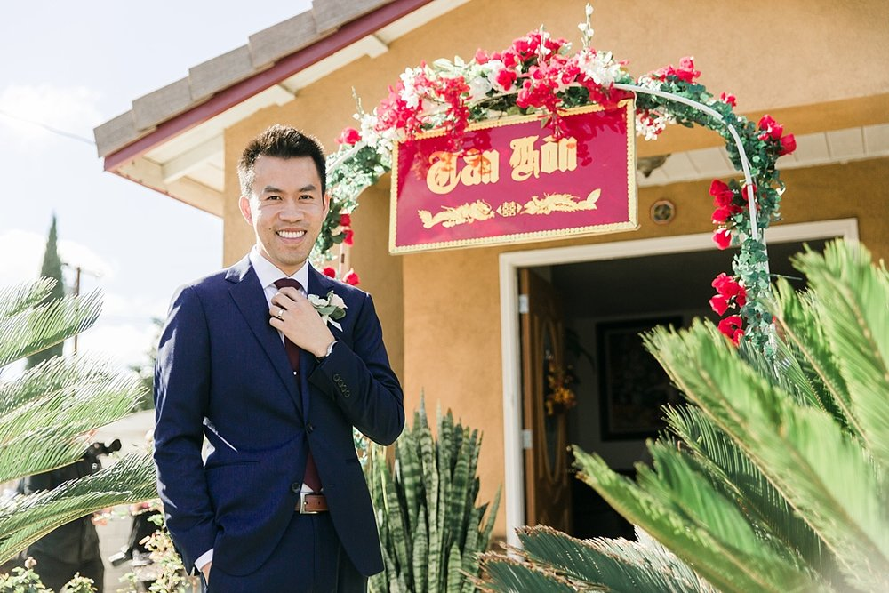 The-Venue-ByThree-Petals-Huntington-Beach-Wedding-Photographer-Christine-Andrew-Carissa-Woo-Photography_0022.jpg