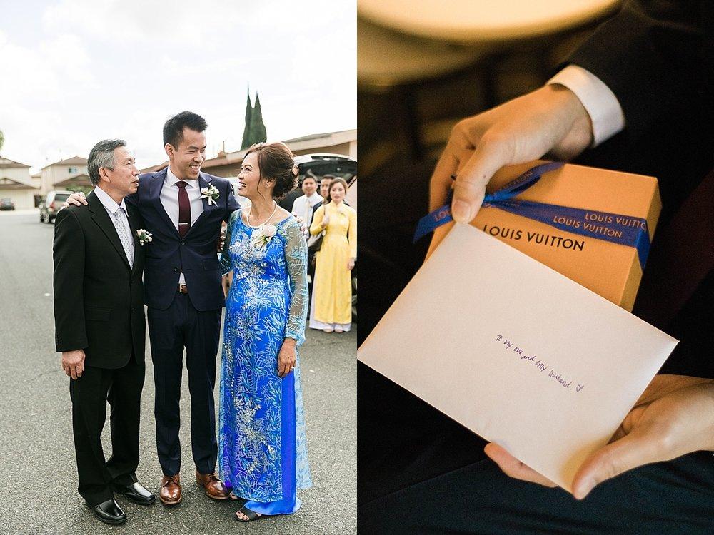 The-Venue-ByThree-Petals-Huntington-Beach-Wedding-Photographer-Christine-Andrew-Carissa-Woo-Photography_0028.jpg