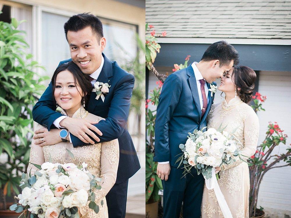 The-Venue-ByThree-Petals-Huntington-Beach-Wedding-Photographer-Christine-Andrew-Carissa-Woo-Photography_0038.jpg