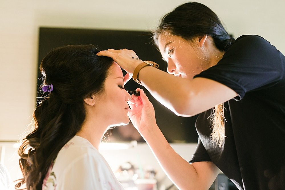 The-Venue-ByThree-Petals-Huntington-Beach-Wedding-Photographer-Christine-Andrew-Carissa-Woo-Photography_0042.jpg