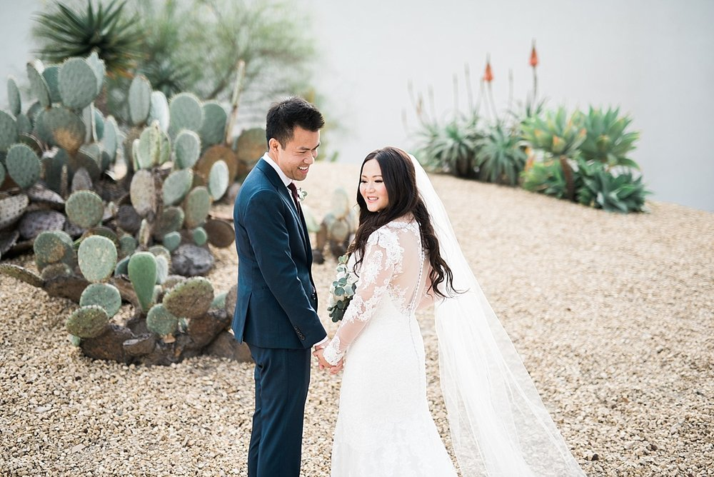 The-Venue-ByThree-Petals-Huntington-Beach-Wedding-Photographer-Christine-Andrew-Carissa-Woo-Photography_0046.jpg