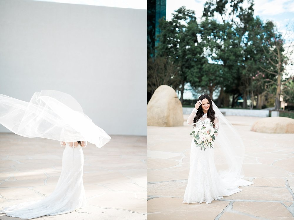 The-Venue-ByThree-Petals-Huntington-Beach-Wedding-Photographer-Christine-Andrew-Carissa-Woo-Photography_0051.jpg