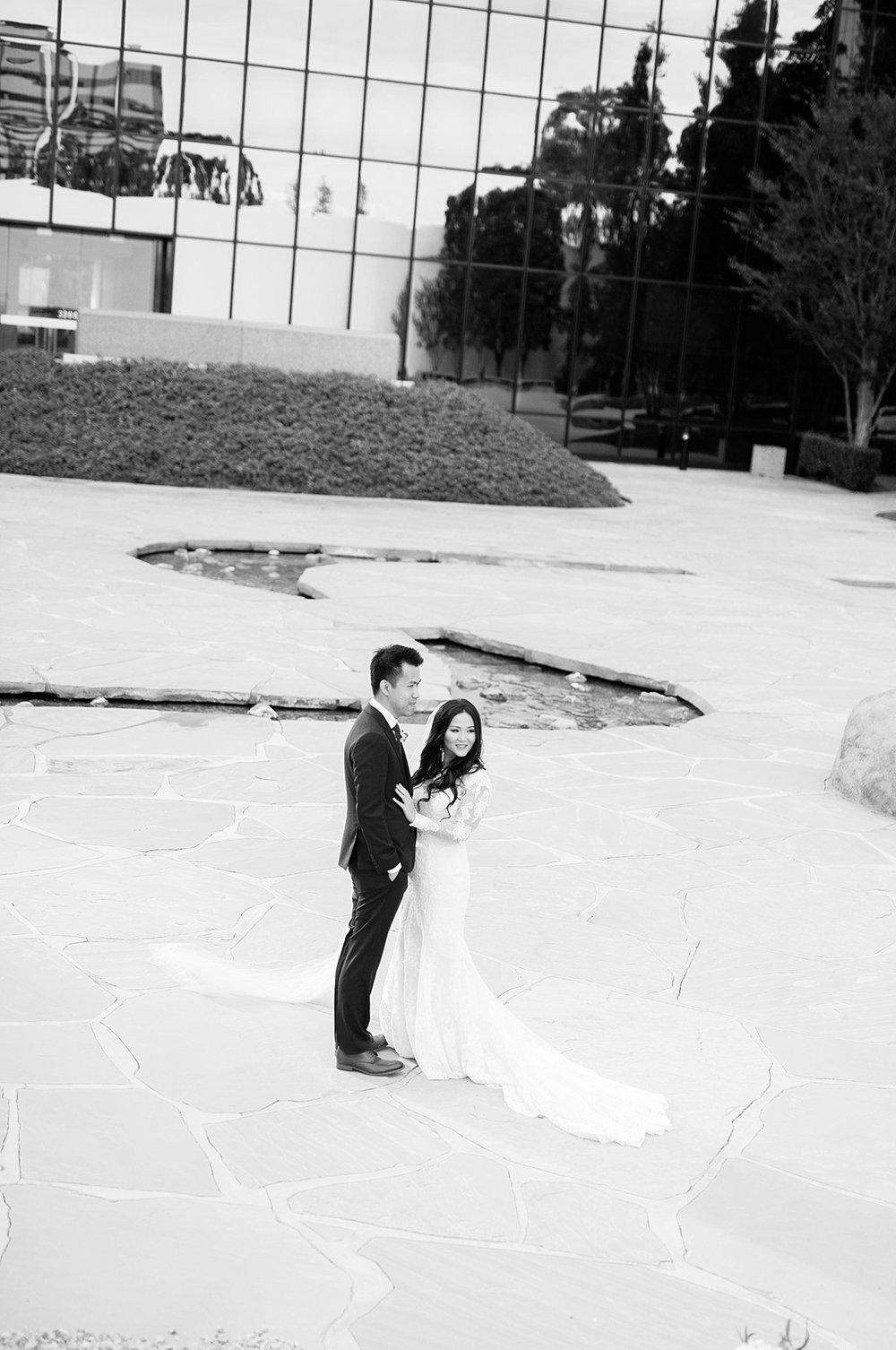 The-Venue-ByThree-Petals-Huntington-Beach-Wedding-Photographer-Christine-Andrew-Carissa-Woo-Photography_0052.jpg