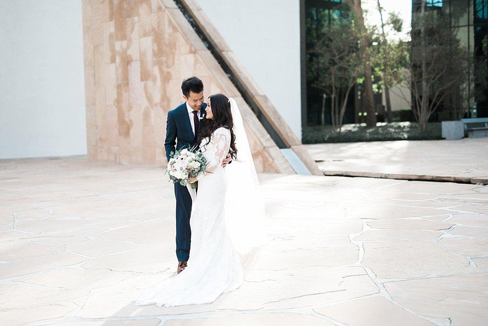 The-Venue-ByThree-Petals-Huntington-Beach-Wedding-Photographer-Christine-Andrew-Carissa-Woo-Photography_0054.jpg