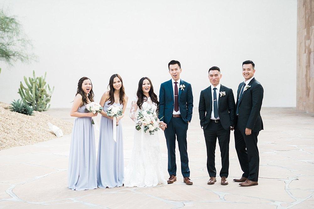 The-Venue-ByThree-Petals-Huntington-Beach-Wedding-Photographer-Christine-Andrew-Carissa-Woo-Photography_0055.jpg