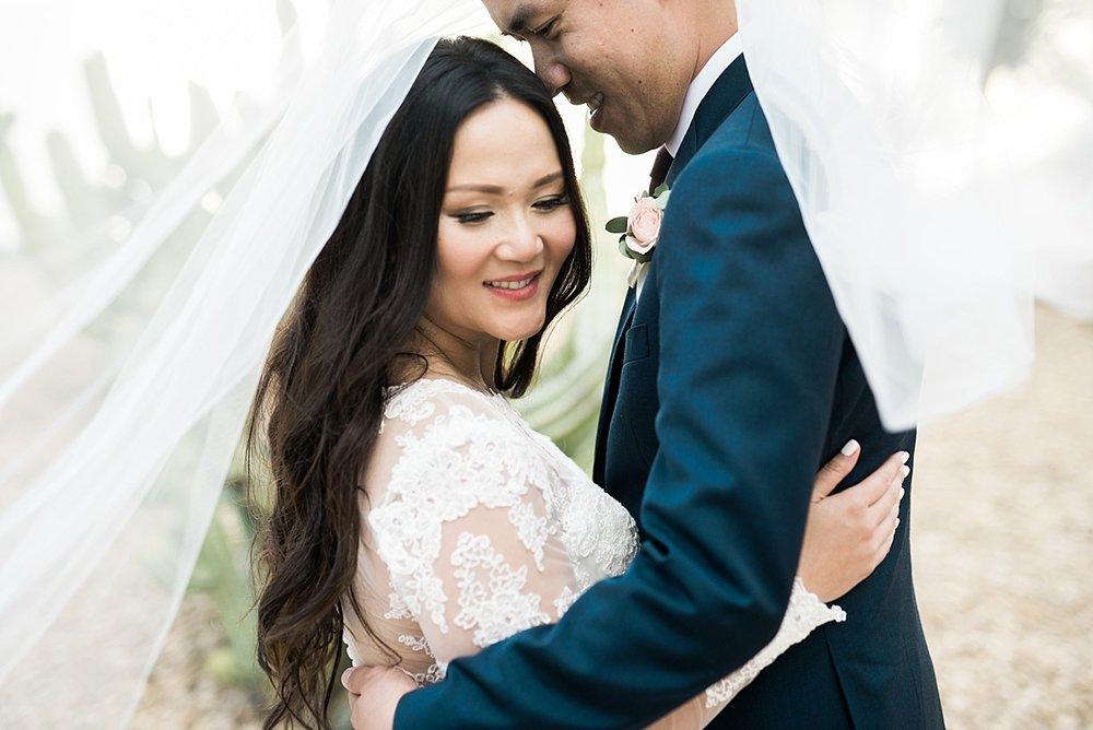 The-Venue-ByThree-Petals-Huntington-Beach-Wedding-Photographer-Christine-Andrew-Carissa-Woo-Photography_0057.jpg