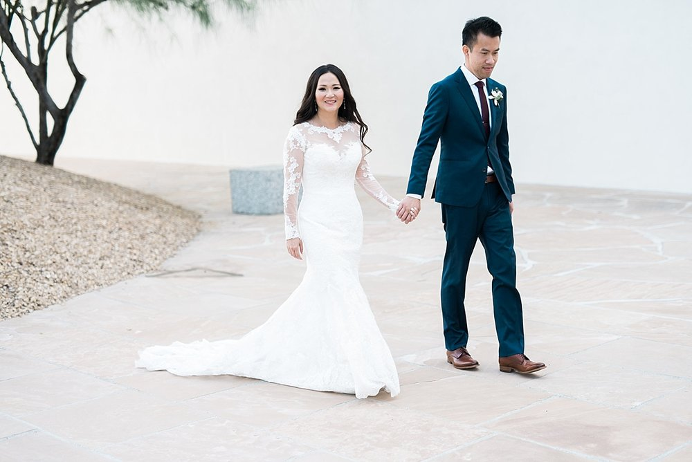 The-Venue-ByThree-Petals-Huntington-Beach-Wedding-Photographer-Christine-Andrew-Carissa-Woo-Photography_0059.jpg