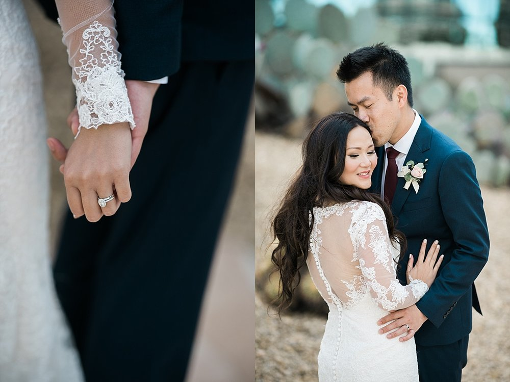 The-Venue-ByThree-Petals-Huntington-Beach-Wedding-Photographer-Christine-Andrew-Carissa-Woo-Photography_0064.jpg