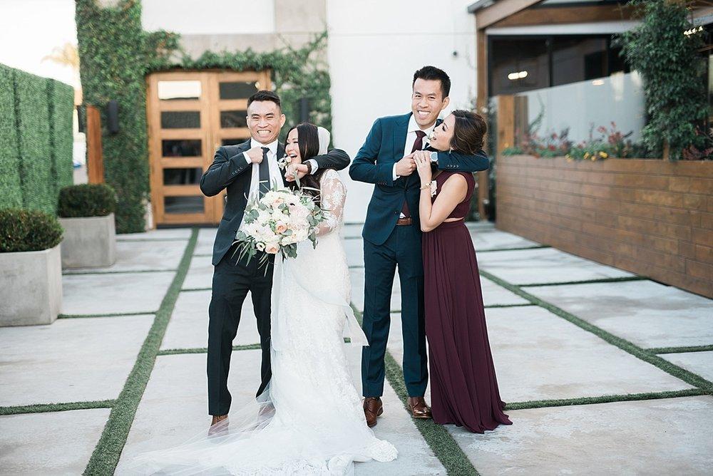 The-Venue-ByThree-Petals-Huntington-Beach-Wedding-Photographer-Christine-Andrew-Carissa-Woo-Photography_0070.jpg