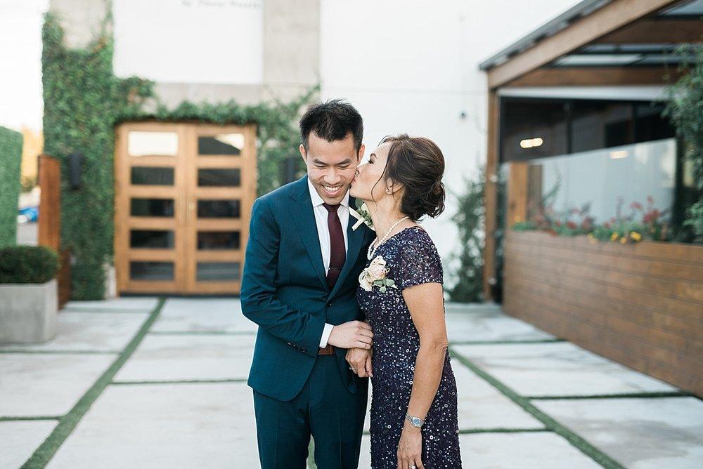The-Venue-ByThree-Petals-Huntington-Beach-Wedding-Photographer-Christine-Andrew-Carissa-Woo-Photography_0072.jpg