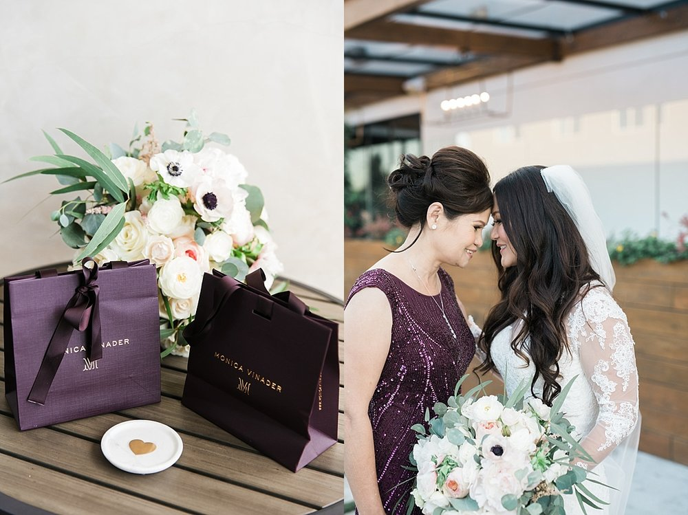 The-Venue-ByThree-Petals-Huntington-Beach-Wedding-Photographer-Christine-Andrew-Carissa-Woo-Photography_0073.jpg