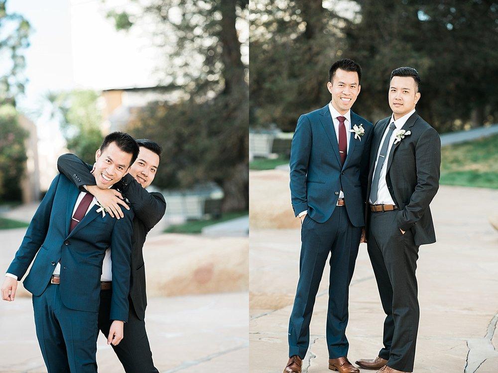The-Venue-ByThree-Petals-Huntington-Beach-Wedding-Photographer-Christine-Andrew-Carissa-Woo-Photography_0075.jpg