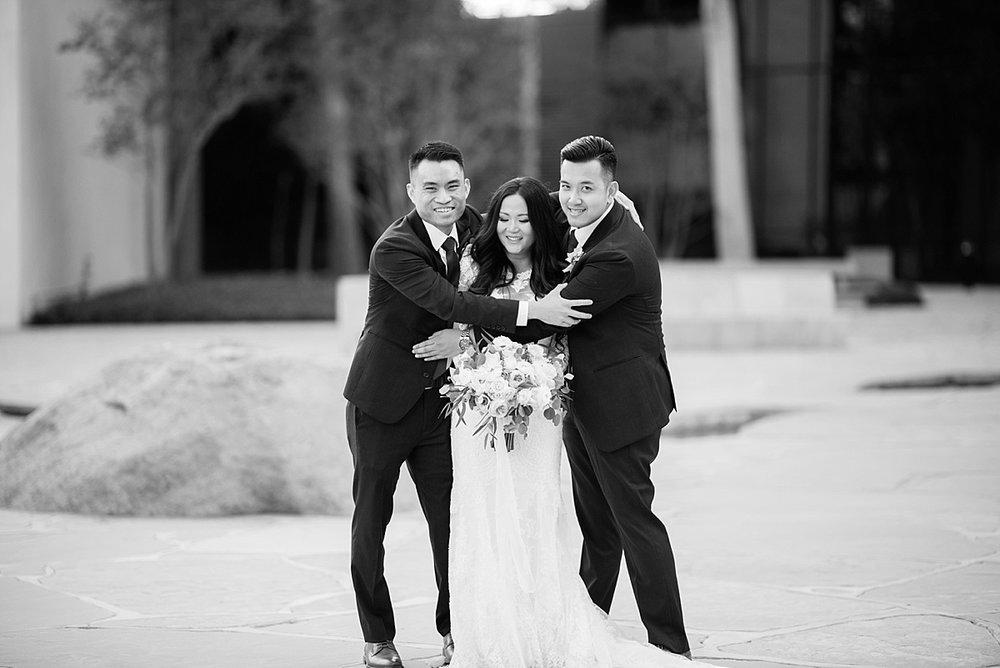 The-Venue-ByThree-Petals-Huntington-Beach-Wedding-Photographer-Christine-Andrew-Carissa-Woo-Photography_0076.jpg