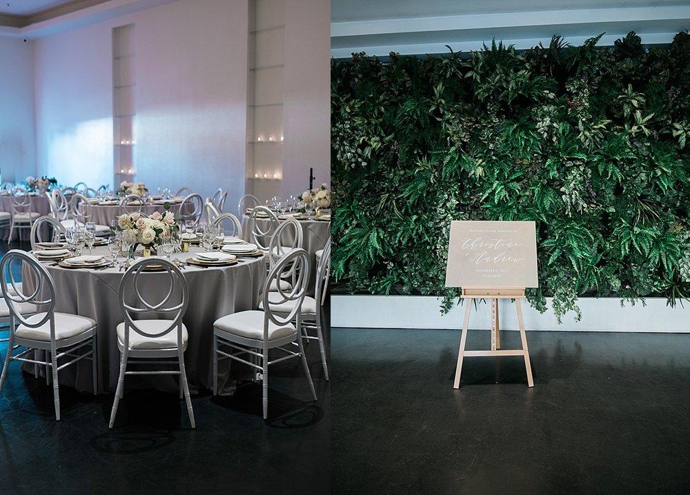 The-Venue-ByThree-Petals-Huntington-Beach-Wedding-Photographer-Christine-Andrew-Carissa-Woo-Photography_0078.jpg