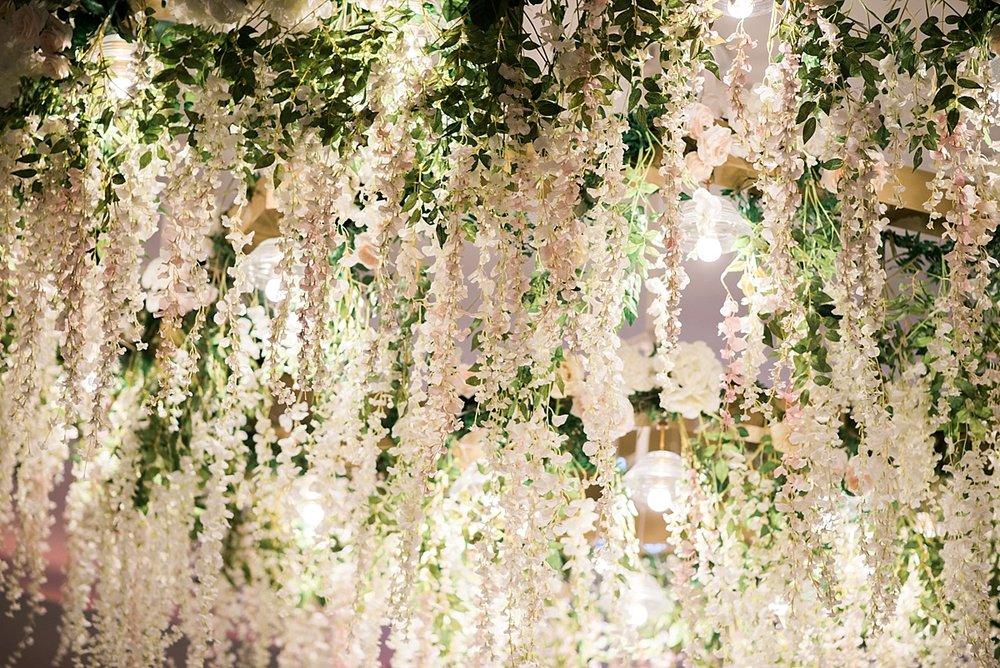 The-Venue-ByThree-Petals-Huntington-Beach-Wedding-Photographer-Christine-Andrew-Carissa-Woo-Photography_0080.jpg