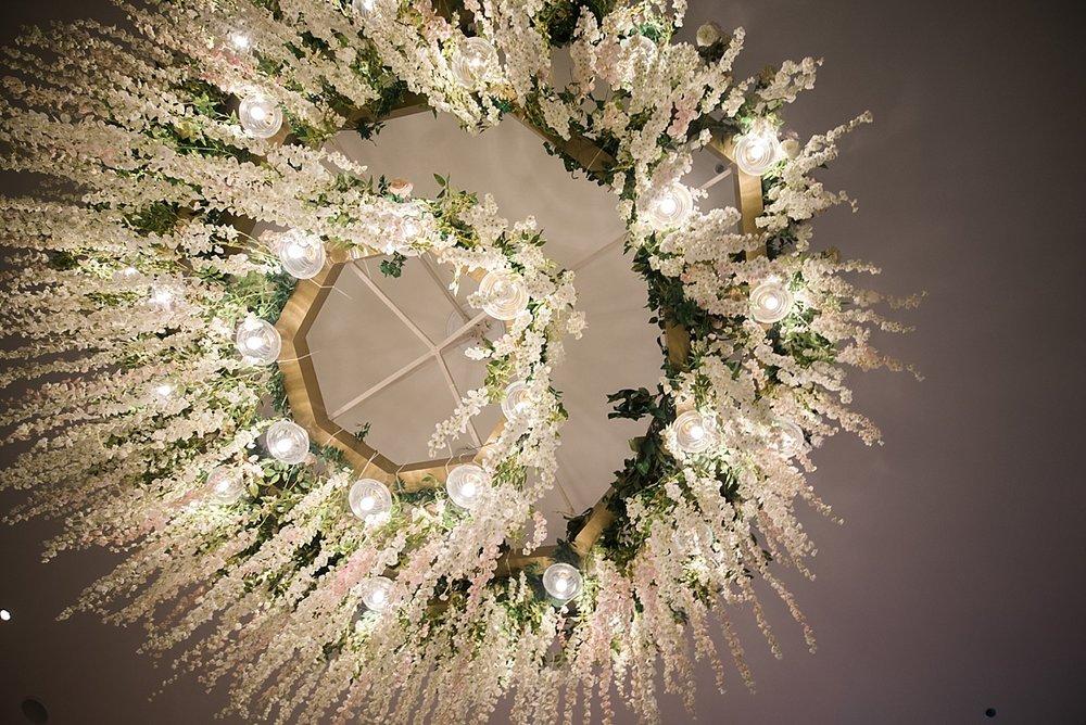 The-Venue-ByThree-Petals-Huntington-Beach-Wedding-Photographer-Christine-Andrew-Carissa-Woo-Photography_0081.jpg