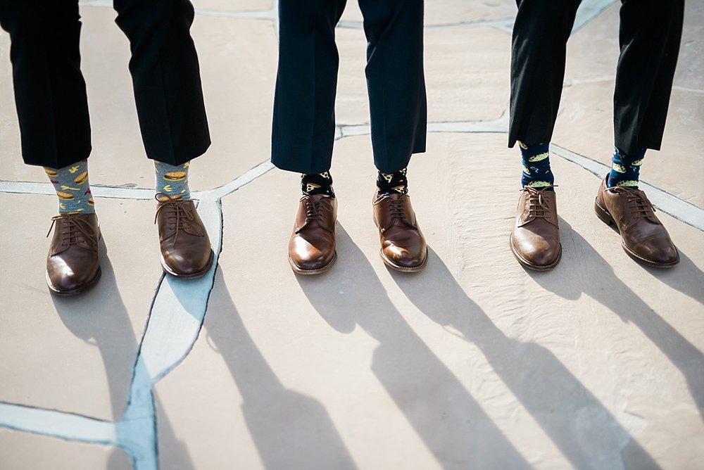 The-Venue-ByThree-Petals-Huntington-Beach-Wedding-Photographer-Christine-Andrew-Carissa-Woo-Photography_0084.jpg
