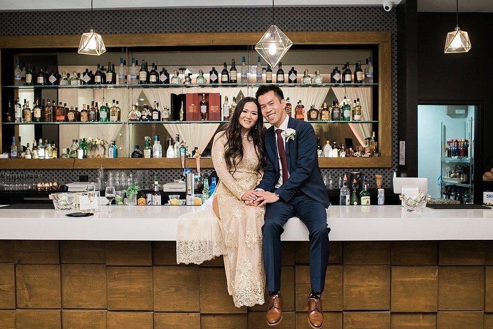 The-Venue-ByThree-Petals-Huntington-Beach-Wedding-Photographer-Christine-Andrew-Carissa-Woo-Photography_0089.jpg