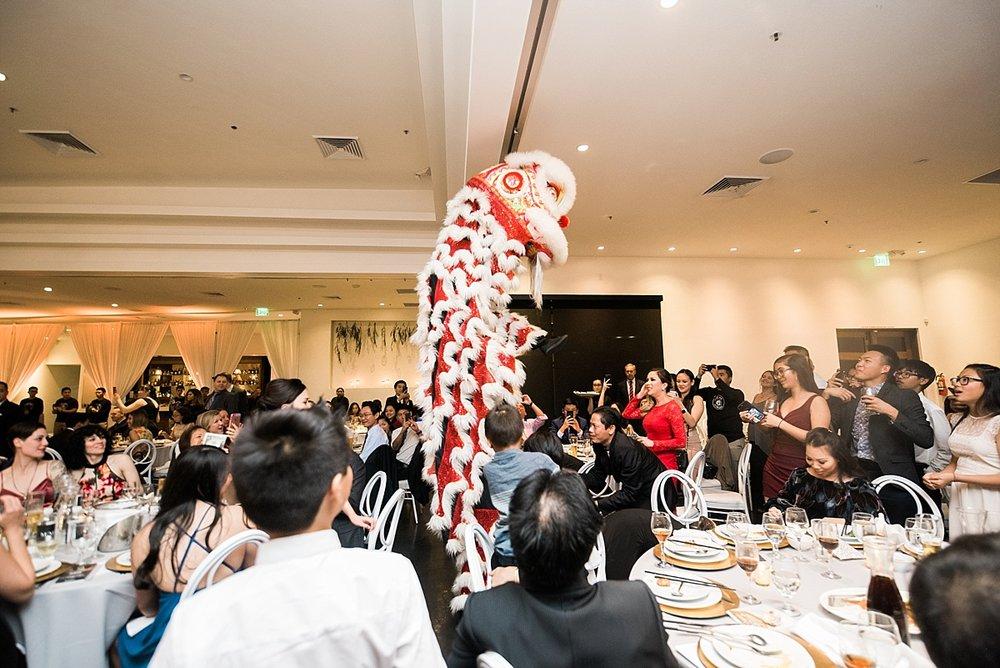 The-Venue-ByThree-Petals-Huntington-Beach-Wedding-Photographer-Christine-Andrew-Carissa-Woo-Photography_0093.jpg