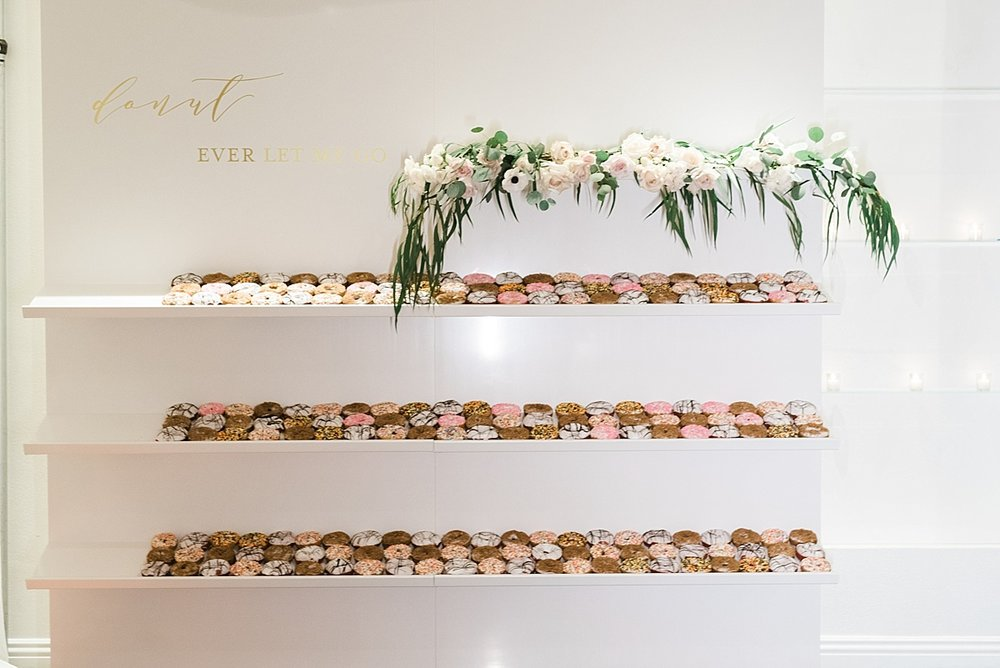 The-Venue-ByThree-Petals-Huntington-Beach-Wedding-Photographer-Christine-Andrew-Carissa-Woo-Photography_0096.jpg
