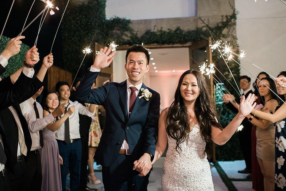The-Venue-ByThree-Petals-Huntington-Beach-Wedding-Photographer-Christine-Andrew-Carissa-Woo-Photography_0100.jpg