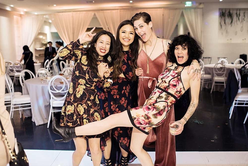 The-Venue-ByThree-Petals-Huntington-Beach-Wedding-Photographer-Christine-Andrew-Carissa-Woo-Photography_0108.jpg