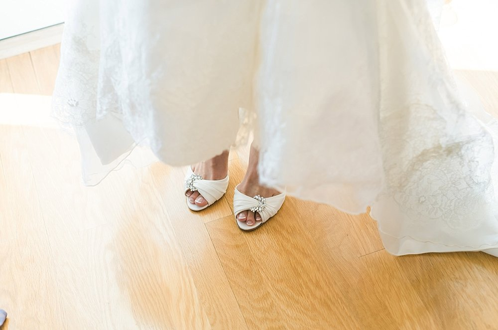 Double-Tree-San-Pedro-Wedding-Photographer-Krissy-Rich-Carissa-Woo-Photography_0009.jpg