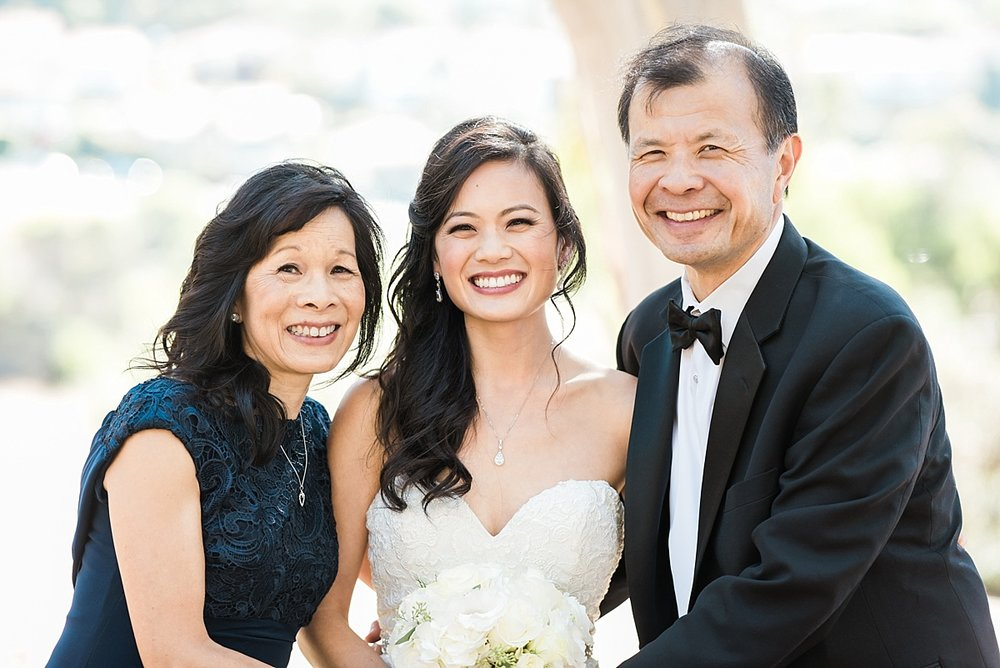 Double-Tree-San-Pedro-Wedding-Photographer-Krissy-Rich-Carissa-Woo-Photography_0021.jpg