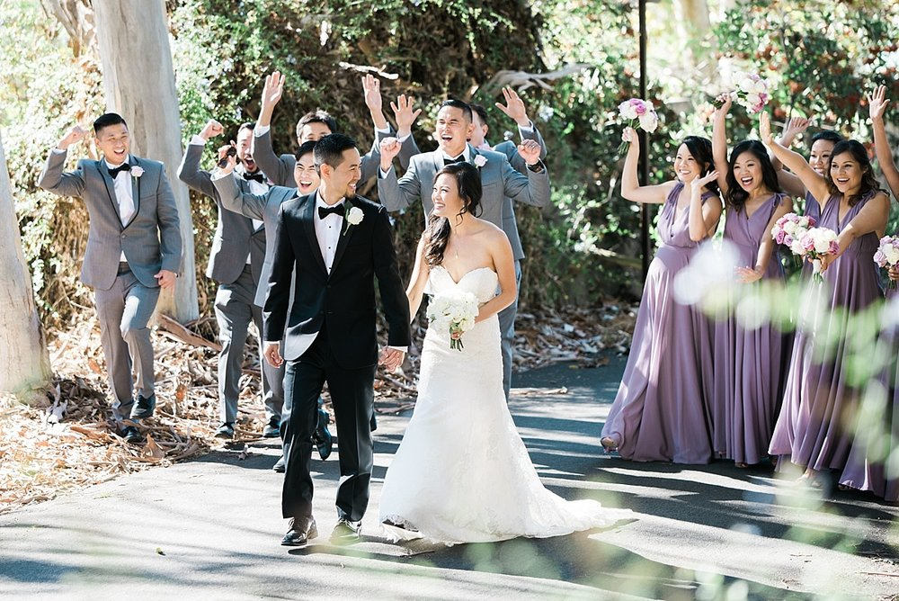 Double-Tree-San-Pedro-Wedding-Photographer-Krissy-Rich-Carissa-Woo-Photography_0025.jpg