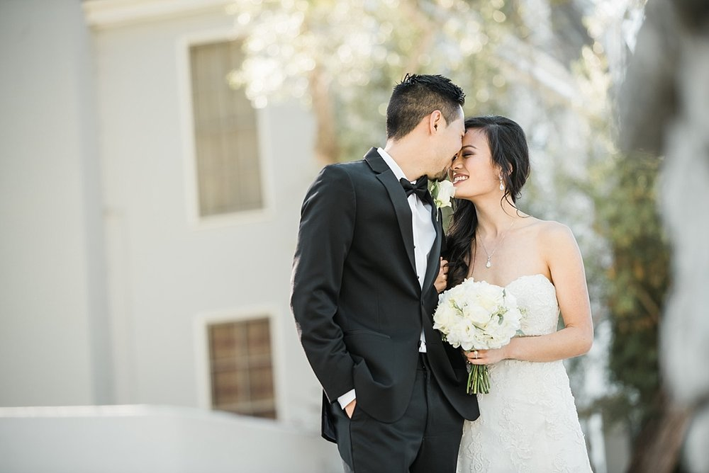 Double-Tree-San-Pedro-Wedding-Photographer-Krissy-Rich-Carissa-Woo-Photography_0027.jpg