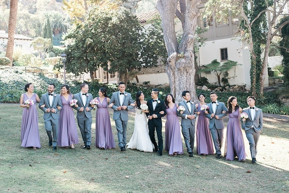 Double-Tree-San-Pedro-Wedding-Photographer-Krissy-Rich-Carissa-Woo-Photography_0029.jpg