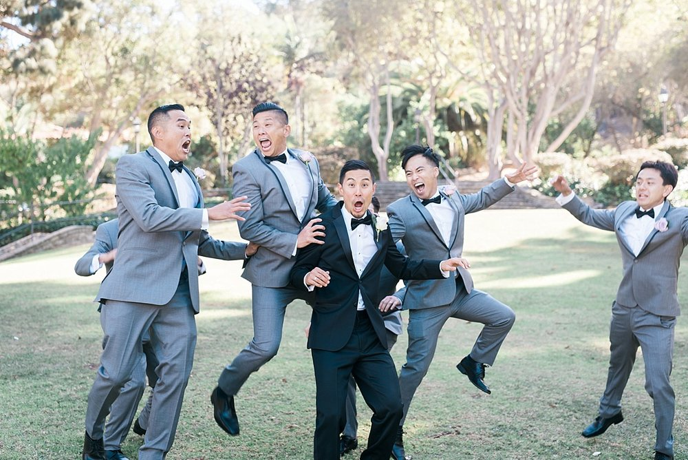 Double-Tree-San-Pedro-Wedding-Photographer-Krissy-Rich-Carissa-Woo-Photography_0030.jpg