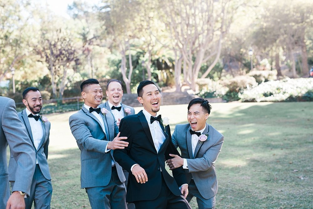 Double-Tree-San-Pedro-Wedding-Photographer-Krissy-Rich-Carissa-Woo-Photography_0031.jpg