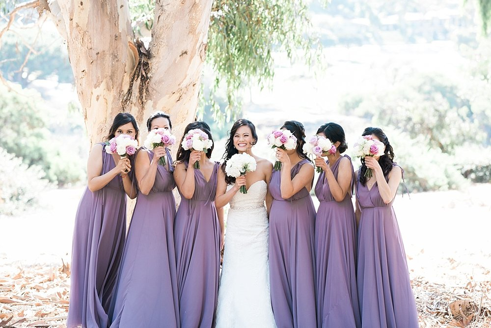 Double-Tree-San-Pedro-Wedding-Photographer-Krissy-Rich-Carissa-Woo-Photography_0033.jpg