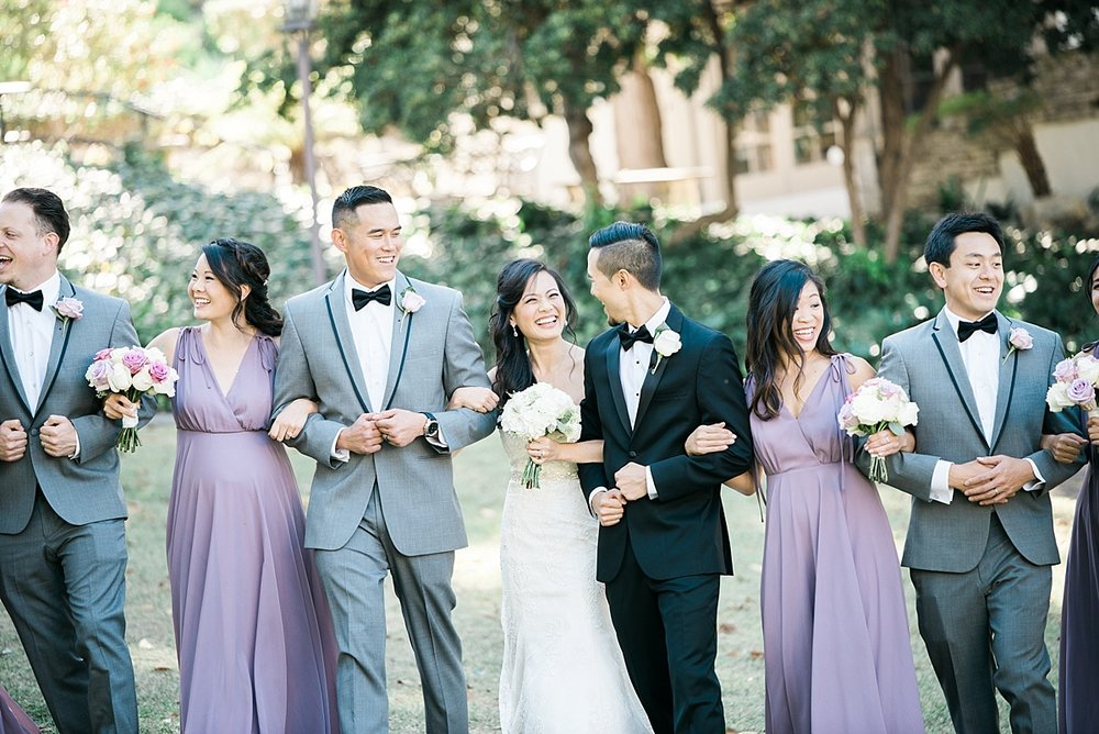 Double-Tree-San-Pedro-Wedding-Photographer-Krissy-Rich-Carissa-Woo-Photography_0035.jpg