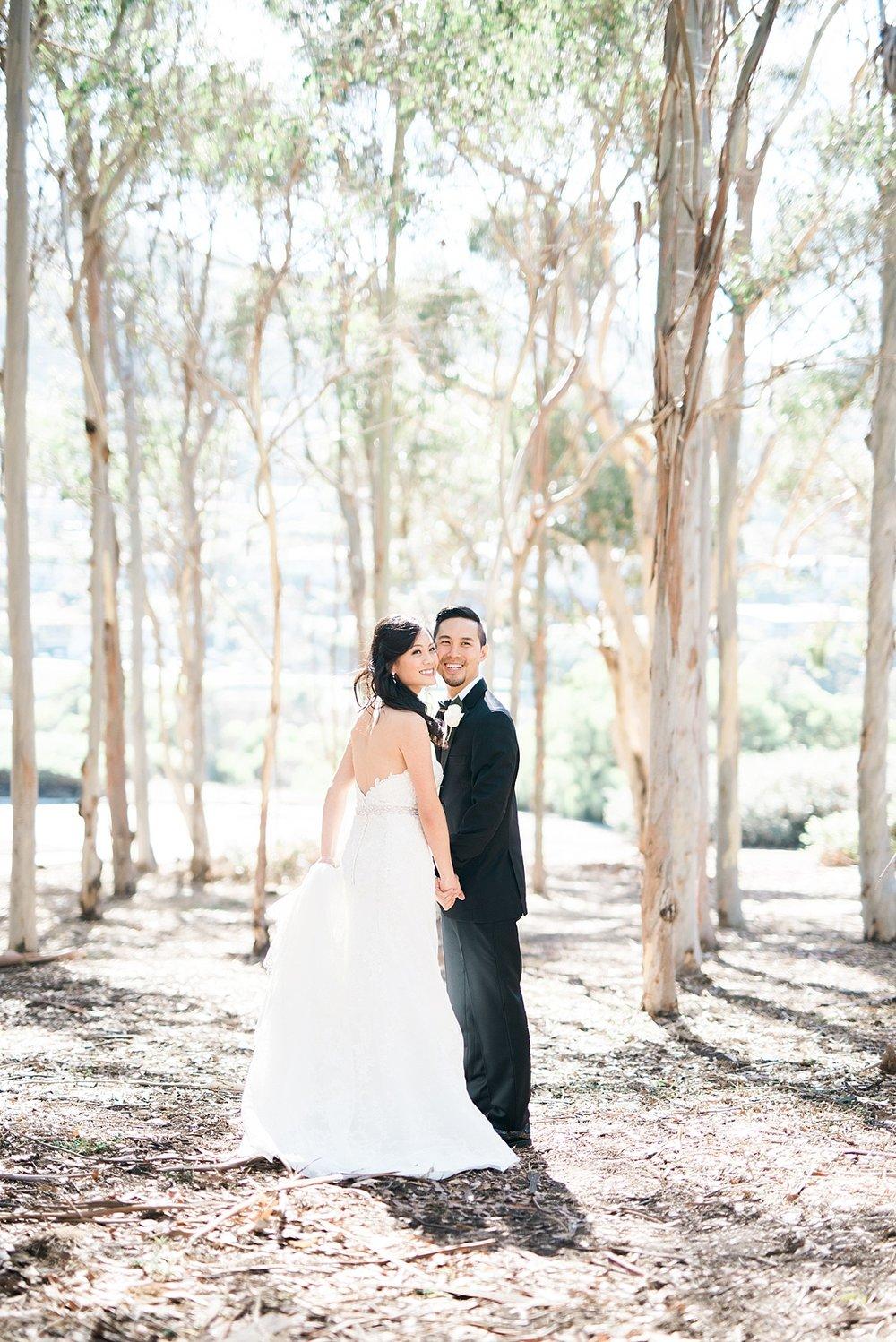 Double-Tree-San-Pedro-Wedding-Photographer-Krissy-Rich-Carissa-Woo-Photography_0037.jpg