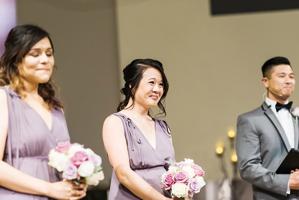 Double-Tree-San-Pedro-Wedding-Photographer-Krissy-Rich-Carissa-Woo-Photography_0048.jpg
