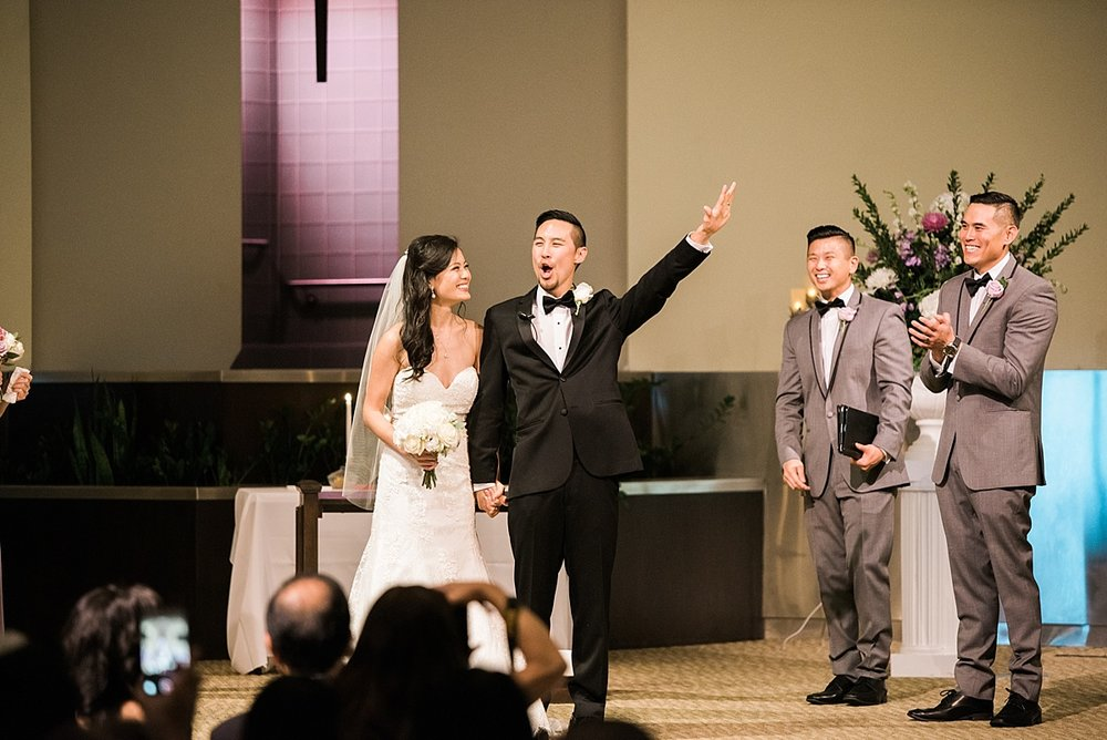 Double-Tree-San-Pedro-Wedding-Photographer-Krissy-Rich-Carissa-Woo-Photography_0049.jpg