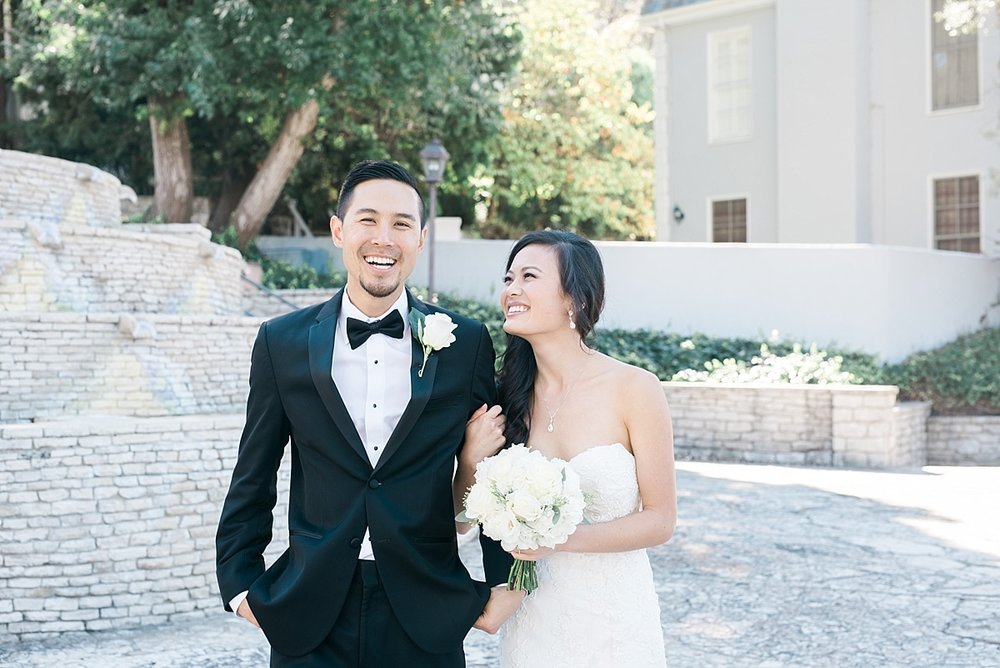 Double-Tree-San-Pedro-Wedding-Photographer-Krissy-Rich-Carissa-Woo-Photography_0051.jpg